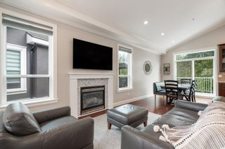 Photo 7: 4026 JOSEPH Place in Port Coquitlam: Lincoln Park PQ House for sale : MLS®# R2617578