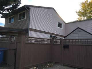 Main Photo: 711 44 Street SE in Calgary: Forest Heights Semi Detached for sale : MLS®# A1150962