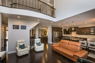 Photo 10: 4012 MACTAGGART Drive in Edmonton: Zone 14 House for sale : MLS®# E4236735