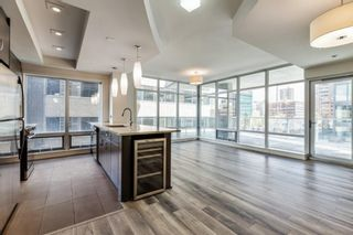 Photo 3: 304 530 12 Avenue SW in Calgary: Beltline Apartment for sale : MLS®# A1113327