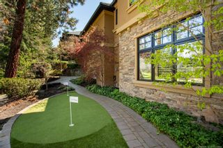 Photo 48: 4318 Gallaghers Fairway, S in Kelowna: House for sale : MLS®# 10212936
