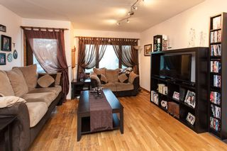 """Photo 5: 3745 208 Street in Langley: Brookswood Langley House for sale in """"Brookswood"""" : MLS®# R2013871"""