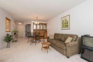 Photo 6: 308 1132 DUFFERIN Street in Coquitlam: Eagle Ridge CQ Condo for sale : MLS®# R2282799