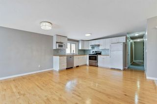 Photo 3: 302 215 17 Avenue NE in Calgary: Tuxedo Park Apartment for sale : MLS®# A1071484