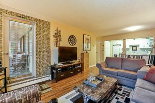 Photo 9: 2002 9280 SALISH Court in Burnaby: Sullivan Heights Condo for sale (Burnaby North)  : MLS®# R2222422
