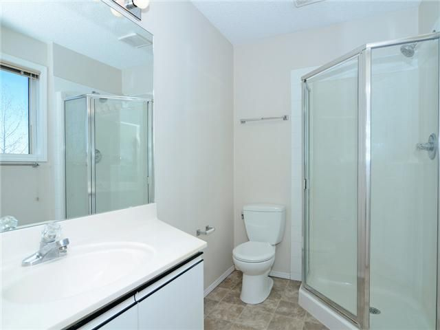 Photo 11: Photos: 51 MILLROSE Place SW in CALGARY: Millrise Townhouse for sale (Calgary)  : MLS®# C3560481