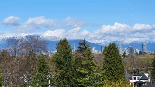 Photo 7: 3536 W 14TH Avenue in Vancouver: Kitsilano House for sale (Vancouver West)  : MLS®# R2559657