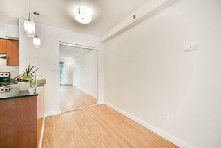 "Photo 7: 208 1549 KITCHENER Street in Vancouver: Grandview VE Condo for sale in ""DHARMA DIGS"" (Vancouver East)  : MLS®# R2179867"