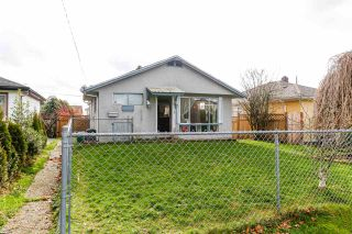 Photo 23: 33550 7TH Avenue in Mission: Mission BC House for sale : MLS®# R2457476
