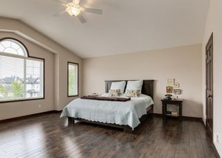 Photo 14: 25 Heritage Harbour: Heritage Pointe Detached for sale : MLS®# A1143093
