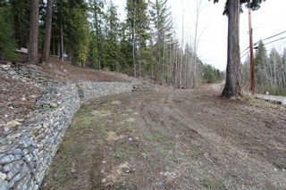 Photo 39: 7261 Estate Drive in Anglemont: North Shuswap House for sale (Shuswap)  : MLS®# 10131589