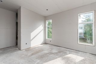 Photo 16: 12910 62 Avenue NW in Edmonton: Zone 15 House for sale : MLS®# E4259233
