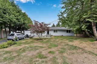 Photo 22: 13807 BRENTWOOD Crescent in Surrey: Bridgeview House for sale (North Surrey)  : MLS®# R2613544