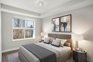 """Photo 13: 308 7088 MONT ROYAL Square in Vancouver: Champlain Heights Condo for sale in """"The Brittany"""" (Vancouver East)  : MLS®# R2558562"""