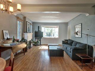 Photo 3: 10038 88 Avenue NW in Edmonton: Zone 15 House for sale : MLS®# E4262810