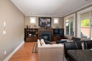 """Photo 8: 4815 DUNFELL Road in Richmond: Steveston South House for sale in """"THE """"DUNS"""""""" : MLS®# R2474209"""