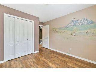 "Photo 32: 13389 237A Street in Maple Ridge: Silver Valley House for sale in ""ROCK RIDGE"" : MLS®# R2464510"
