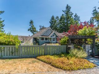 Photo 93: 1612 Brunt Rd in : PQ Nanoose House for sale (Parksville/Qualicum)  : MLS®# 883087