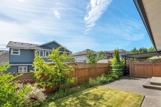 Photo 11: 6 611 Hilchey Rd in : CR Willow Point Row/Townhouse for sale (Campbell River)  : MLS®# 879247