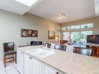 Photo 26: 832 Lakes Blvd in FRENCH CREEK: PQ French Creek Row/Townhouse for sale (Parksville/Qualicum)  : MLS®# 840629