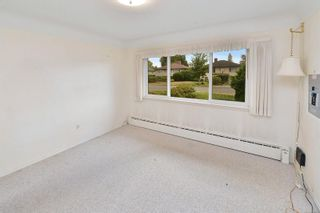 Photo 19: 1960 CARNARVON St in : SE Camosun House for sale (Saanich East)  : MLS®# 884485