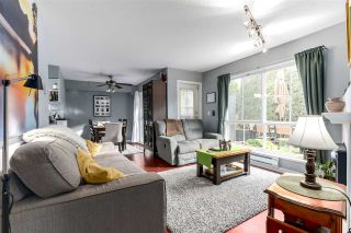 "Photo 12: 105 2388 WELCHER Avenue in Port Coquitlam: Central Pt Coquitlam Condo for sale in ""PARK GREEN"" : MLS®# R2321607"