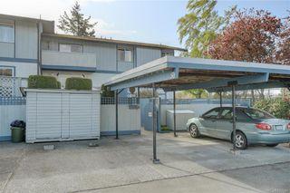 Photo 20: 50 3987 Gordon Head Rd in Saanich: SE Gordon Head Row/Townhouse for sale (Saanich East)  : MLS®# 838564
