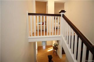 Photo 11: 151 Machray Avenue in Winnipeg: Scotia Heights Residential for sale (4D)  : MLS®# 1800391