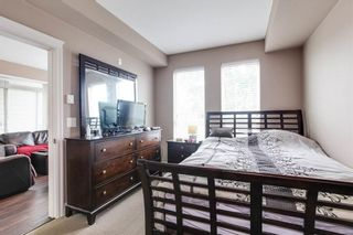 """Photo 11: 310 2343 ATKINS Avenue in Port Coquitlam: Central Pt Coquitlam Condo for sale in """"THE PEARL"""" : MLS®# R2302203"""