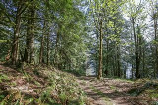Photo 22: LOT 7 HARRISON River: Harrison Hot Springs House for sale : MLS®# R2562627