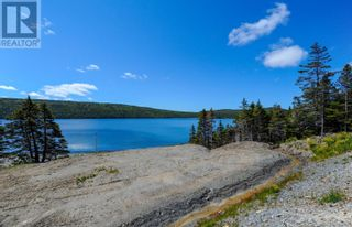 Photo 13: 1313-1315 Main Road in Dunville/Harbour Drive: Vacant Land for sale : MLS®# 1232516
