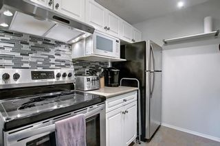 Main Photo: 2205 2000 Millrise Point SW in Calgary: Millrise Apartment for sale : MLS®# A1137913