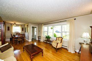 Photo 5: 10 Maple Grove Avenue in Lower Sackville: 25-Sackville Residential for sale (Halifax-Dartmouth)  : MLS®# 202008963