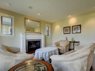 Photo 10: 708 Bossi Pl in : SE Cordova Bay House for sale (Saanich East)  : MLS®# 877928