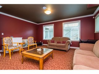 Photo 17: 8285 171A Street in Surrey: Fleetwood Tynehead House for sale : MLS®# R2235458