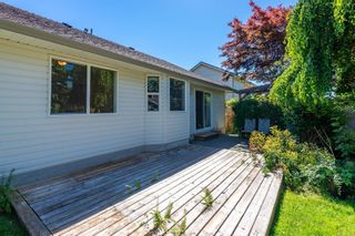Photo 32: 679 Cooper St in Campbell River: CR Willow Point House for sale : MLS®# 879512