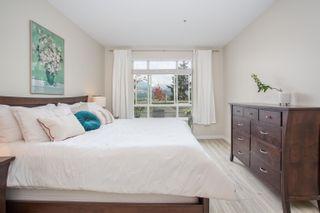 "Photo 17: 604 3001 TERRAVISTA Place in Port Moody: Port Moody Centre Condo for sale in ""Nakiska"" : MLS®# R2623499"