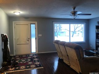 Photo 2: 49 6th Street Southeast in Preeceville: Residential for sale : MLS®# SK841132