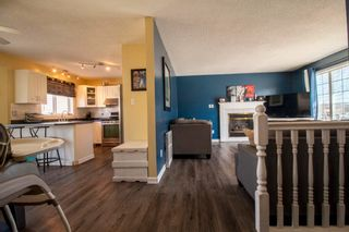 Photo 5: 1003 11 Street: Cold Lake House for sale : MLS®# E4242807
