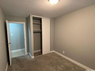 Photo 10: 303 307 tait Crescent in Saskatoon: Wildwood Residential for sale : MLS®# SK856249