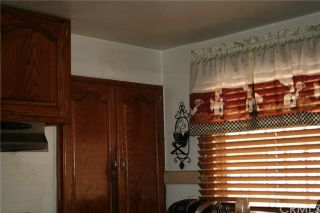 Photo 9: 1826 W 45th Street in Los Angeles: Residential for sale (C34 - Los Angeles Southwest)  : MLS®# DW18241915