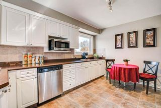 Photo 12: 38 Sturgeon Road: St. Albert House for sale : MLS®# E4240966