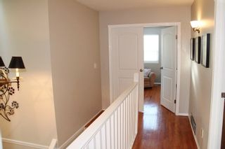 """Photo 16: 4914 209 Street in Langley: Langley City House for sale in """"Newlands"""" : MLS®# R2176872"""