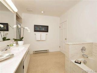 Photo 10: 3058 Henderson Rd in VICTORIA: OB Henderson House for sale (Oak Bay)  : MLS®# 714370