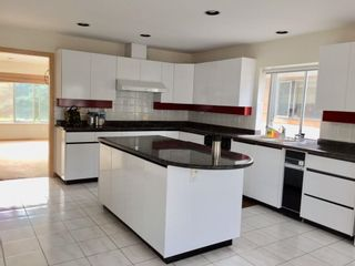 Photo 7: 6809 NEAL Street in Vancouver: South Cambie House for sale (Vancouver West)  : MLS®# R2577677