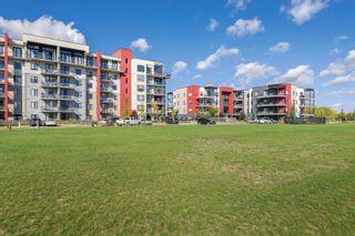 Photo 36: 213 11080 ELLERSLIE Road in Edmonton: Zone 55 Condo for sale : MLS®# E4263614