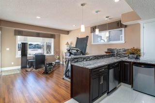 Photo 41: 6011 SCHONSEE Way in Edmonton: Zone 28 House for sale : MLS®# E4226748