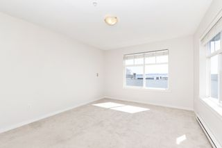 "Photo 13: 307 15621 MARINE Drive: White Rock Condo for sale in ""Pacific Pointe"" (South Surrey White Rock)  : MLS®# R2563809"