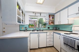 Photo 7: 2925 W 11TH Avenue in Vancouver: Kitsilano House for sale (Vancouver West)  : MLS®# R2623875