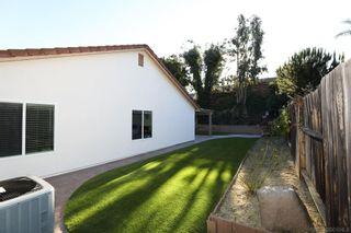 Photo 24: RANCHO BERNARDO House for sale : 3 bedrooms : 11065 Autillo Way in San Diego